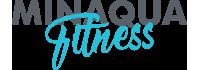 Minaqua Fitness